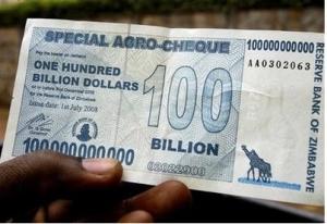 100-miliyar