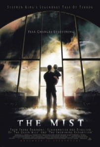 the_mist_poster