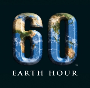 earthhourlogo