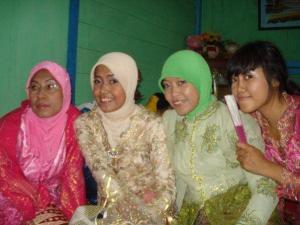 my-family