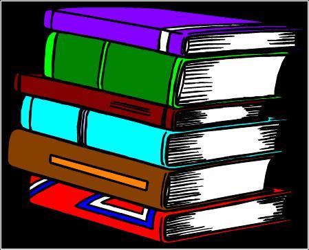 pengganti buku