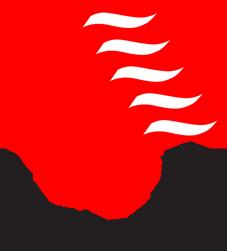 logo_ri_64