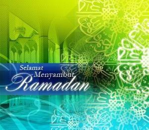 selamat-menyambut-ramadhan
