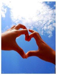 Cinta Itu Buta, Cinta Itu Buta, Jurnal Suzannita