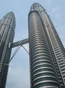 Liburan Singapore – Malaysia versi, Liburan Singapore – Malaysia versi 2, Jurnal Suzannita