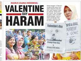http://suzannita.files.wordpress.com/2010/02/valentine-haram.jpg