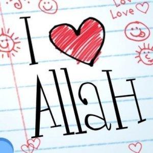 , Allah Sangat Mencintaiku, Jadi Dosa-Dosa Sedikit Bolehlah…, Jurnal Suzannita