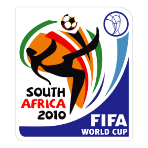 , Bertabur Bintang di Piala Dunia 2010, Jurnal Suzannita
