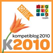 , Inovasi dan Kreativitas Belanda, Jurnal Suzannita