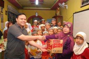 , WSDPA Siti Aisyah, Jurnal Suzannita