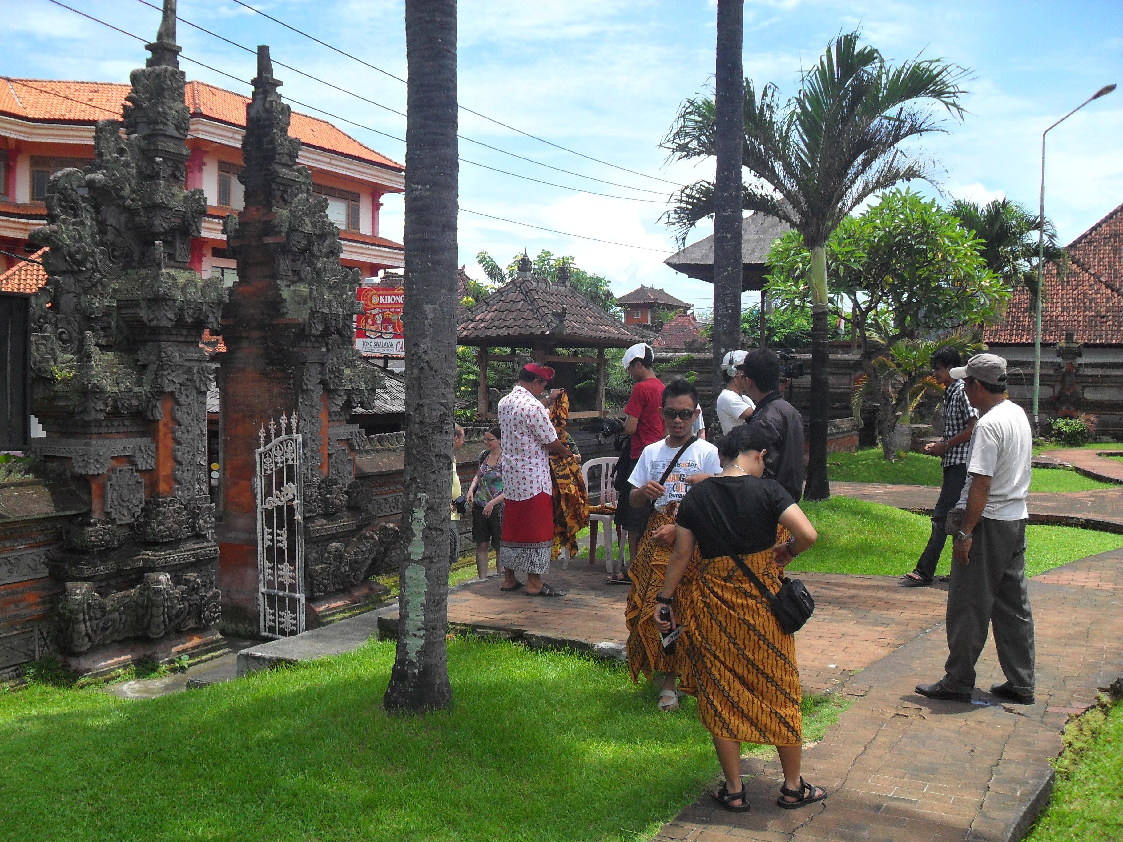 Pictures Of Pictures Of Lukisan Pemandangan Kampung Nelayan